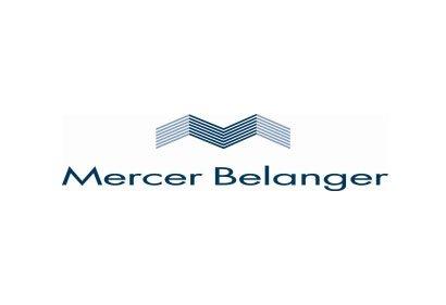 Mercer Belanger, P.C.