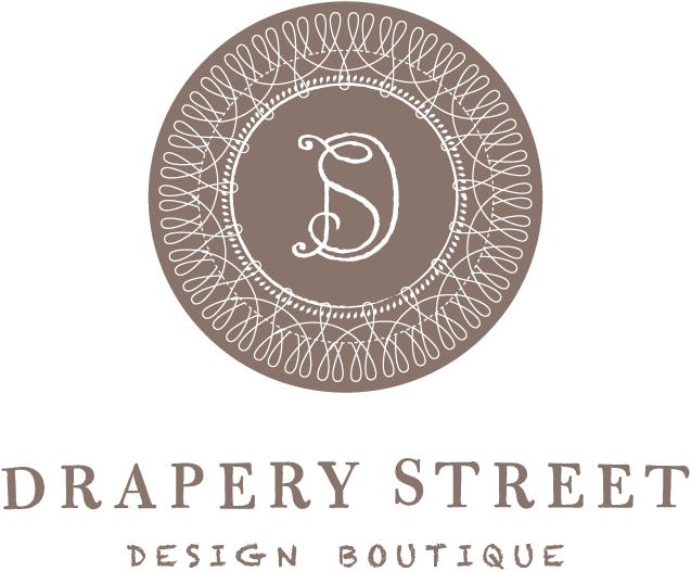 Drapery Street