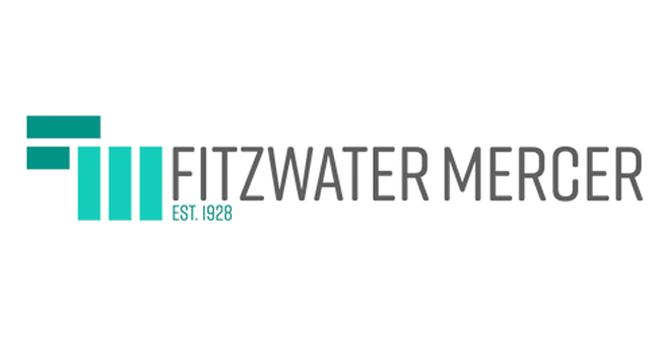 Fitzwater Mercer