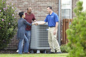 Homesense Heating   Cooling