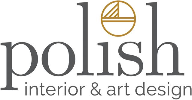 Polish Interior & Art Design