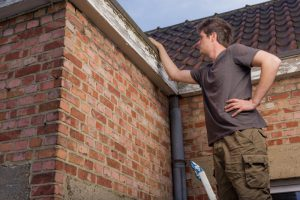 Avoid Leaks this Winter by Inspecting Your Roof