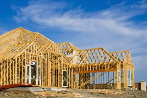 Tips for Planning New Construction