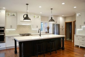 Tips from the Experts: Planning a Home Remodeling Project