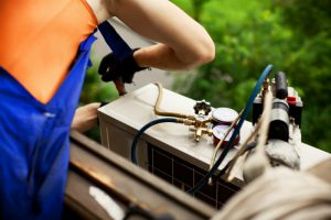 Taking the Time to Diagnose Your HVAC Issues Could Save You Money