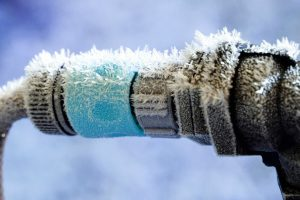 Beat the Freeze: Winter Plumbing Tips