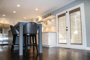 Whole House Remodeling Project: The Value of Having a Talented Team