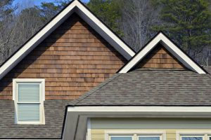 Roof Warning Signs — Has Your Roof Seen Its Final Days?