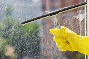 All About Cleaning Your Windows