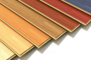 Wood Finishes: Making the Right Choice for Your Home
