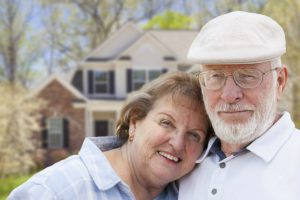 What is Aging-in-Place and Universal Design?