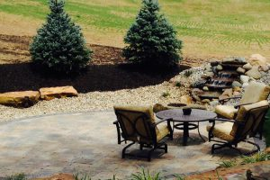 Project Highlight: Inviting Westfield Outdoor Living