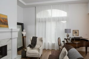 Drapery Favorites — Window Treatments from the Experts