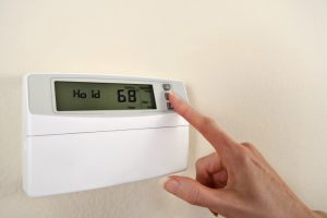 Using Your AC in Summer — Temperatures and Humidity