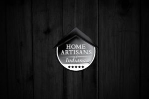 Who Are the Home Artisans of Indiana?