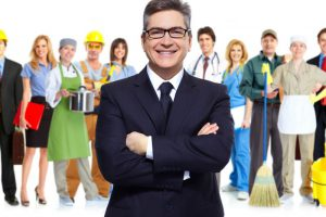 Important Questions to Ask Your Contractor