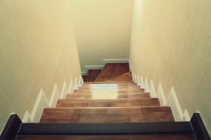 Home Design Tips for Fall Prevention