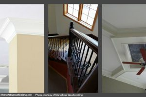 Updating the Architectural Details of Your Home