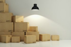 Moving 101: Frequently Asked Questions