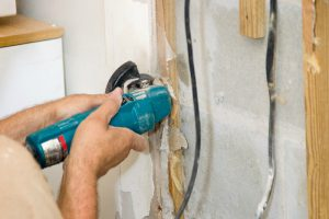 Tips for Remodeling Basements from Home Improvement Experts