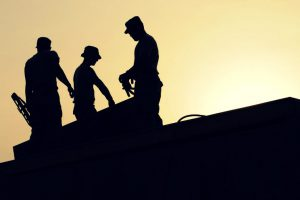 Tips from the Experts: How to Find a Reputable Contractor