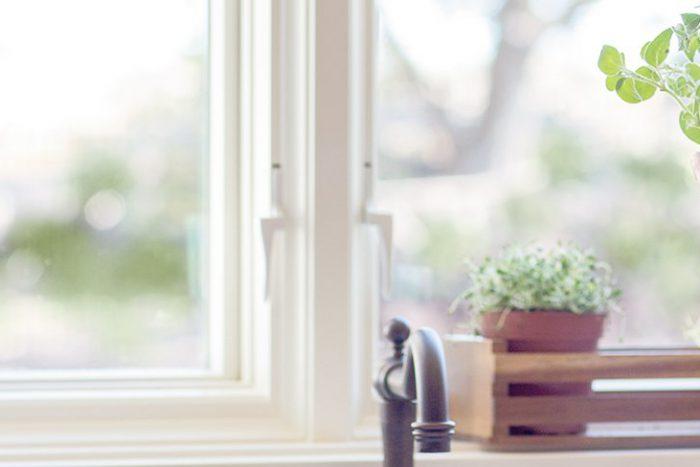 McComb Window and Door Co., Inc.