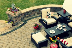 Planning for an Outdoor Living Remodel