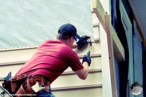 Tips from the Experts: Exterior Remodeling