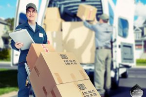 Hiring a Reliable Moving Company