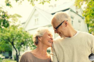 Aging-in-Place Design for Every Room