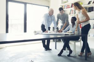 Set Your Team Up for Success with Sales Enablement