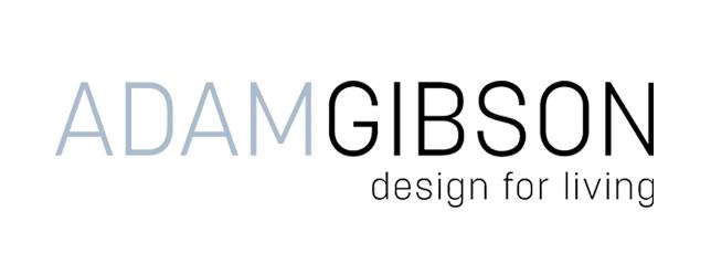 Adam Gibson Design