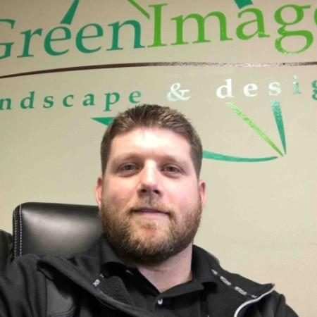 GreenImage Landscape & Design