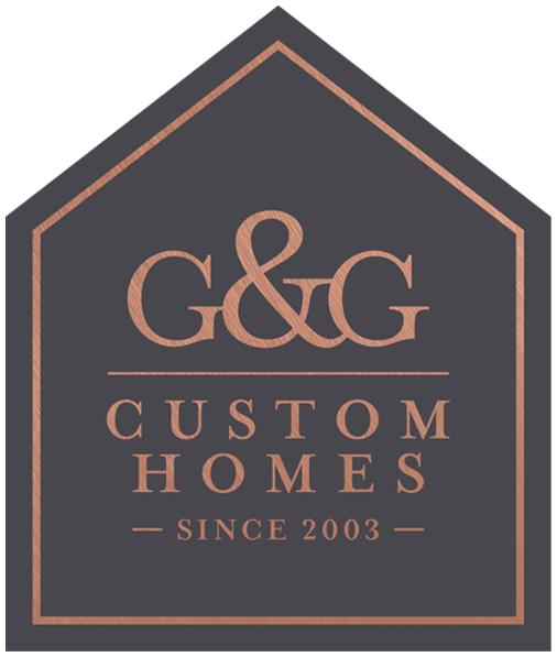 G&G Custom Homes