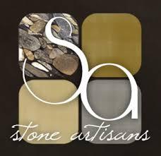 Stone Artisans