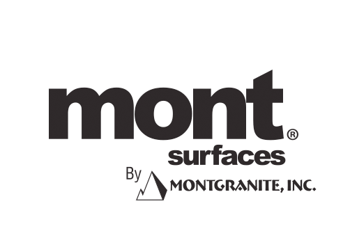 Mont Surfaces