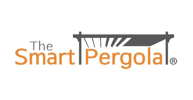 The Smart Pergola