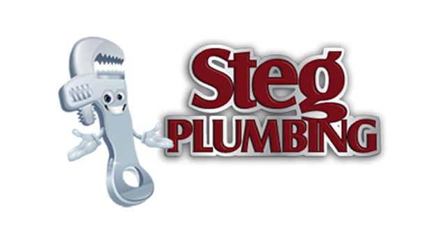 Steg Plumbing