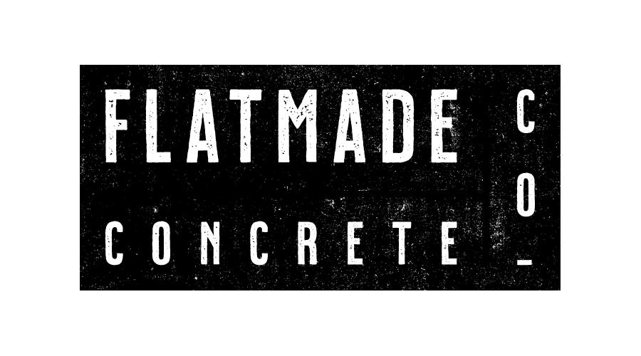Flatmade Concrete Co