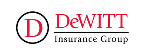 DeWitt Insurance Group
