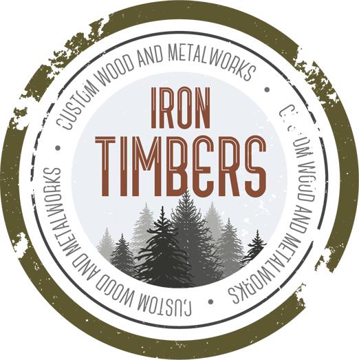 Iron Timbers