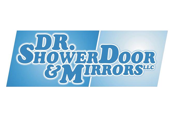 Dr. Shower Door & Mirror