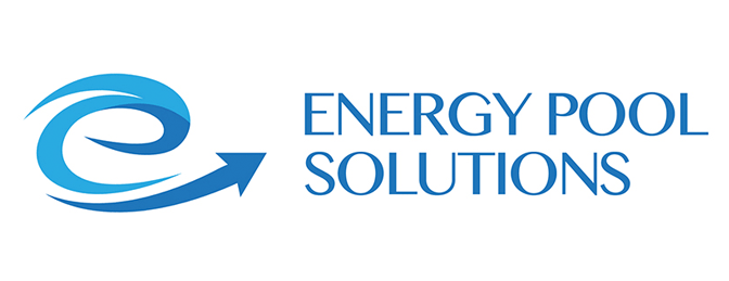 Energy Pool Solutions
