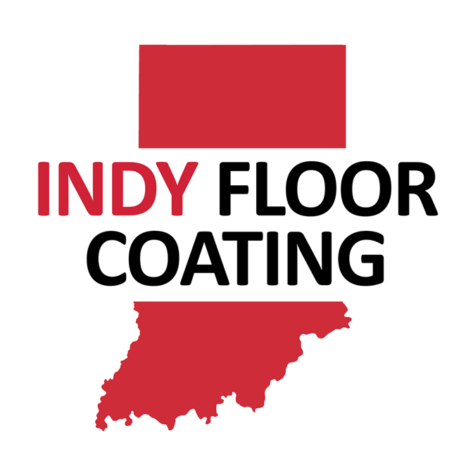 Indy Floor Coating