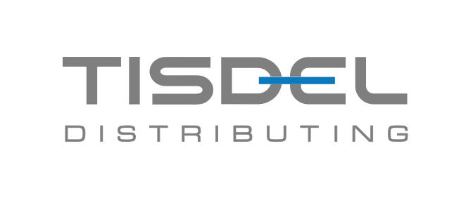Tisdel Distributing, Inc.