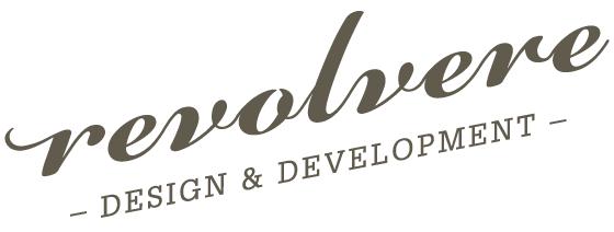 Revolvere Design & Development