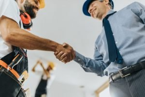 Growing Your Team: How to Hire the Right People