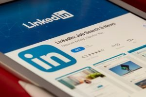 How to Make the Most of LinkedIn: Tell Your Brand Story with Impact