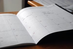 5 Tips to Improve Estimating and Scheduling