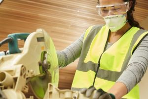 Workforce Development: Effective Recruiting, Hiring, On-Boarding, and Training